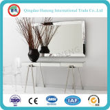 3mm Clear Silver Mirror with China Low Price