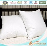 Factory Wholesale Pillow Low Price Polyester Microfiber Down Alternative Cushion