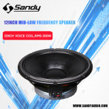 High Quality Professional Audio Woofer for Line Array