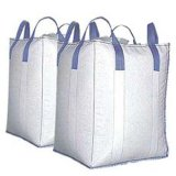 Wholesale 1 Ton PP Big Bag for Packaging Soil