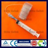 Radial Artery Tourniquet for Single Use