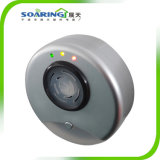 New Design Ultrasonic Electromagnetic Pest Repellers with LED Night Light