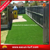 Wholesales China Artificial Grass Prices for Landscape Garden