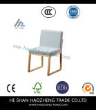 Hzdc113 Collection Montecristo Beech Wood Dining Chair