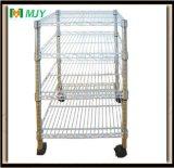 Storage Shelving Mjy-Wsc10