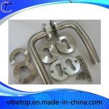 Wholesale Modern Stainless Steel Lever Metal Door Handle