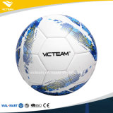 Original Official Size Weight Match Soccer Ball