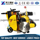 2017 Hot Sale Road Cutting Machine with Market Price
