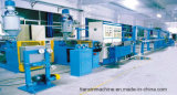 Building Wire Extrusion Production Line