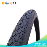 Bicycle Parts 20*2.125 Tyre Bicycle Tire