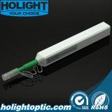 Fiber Optic FC/Sc/St Cleaner Pen 2.5mm