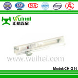 Double Side Sliding Lock for Door&Window (CH-G14)