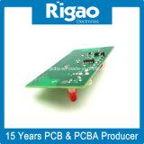2017 Hot Selling Electronics PCBA SMT PCB Assembly