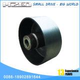 Ngcl High Precision Drum Type Brake Wheel Gear Coupling