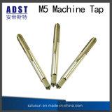 High Quality Hardness High Speed Steel M5 Machine Tap