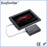 12000mAh Laptop Tablet Use Power Bank (XH-PB-033)