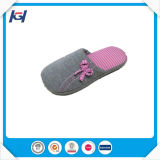 Hot Selling Novelty Nice Home Slippers for Lady