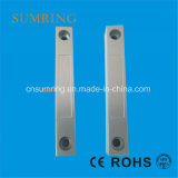 Sr-M58 Wired Metal Magnetic Contact Switch