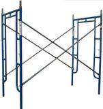 Mobile Portable Working Platform Framework Hf1930 Frame Scaffold System