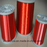 Swg Eal Enameled Aluminum Wire