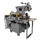 Die Cutting Machine for Hangtag (DP-520)