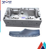 Famous Brand OEM Factory Plastic Moulding for Auto Dash Board