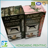 China Manufacturer Pets Products Boxes Packing