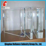 Ultra Clear Float Glass for Green Sunlight House