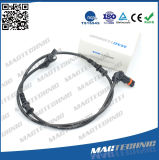 ABS Sensor 6395401017, A6395401017 for Mercedes Benz Vito (W639) , Viano