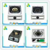 High Quality Stainless Steel Gas Stove Drip Pans