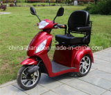 Expertise Tricycles for Disabled with Ce