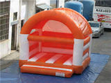 Cheap Inflatable Adult and Kids Bounce House