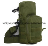 Multifunction Outdoor Sports Military Tactical Water Bottle Pocket Bag (CY3619)