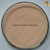Natural Ice Cream Raw Material Strawberry Juice Powder