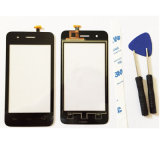 LCD Touch Screen display Digitizer for Explay ONYX