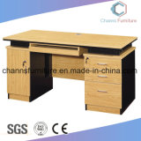 Comfortable Design Popular Good Quality Task Office Furniture Computer Desk