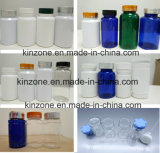 Xtreme Gold Slimming Weight Loss Slimming Capsules OEM Kinzone High Quality