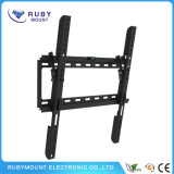 Easy Installation Tilt LCD LED TV Wall Mount Bracket