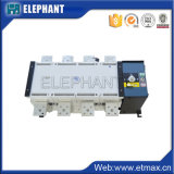 Popular China ATS by Fujian Engine 3200A Dual Power Automatic Transfer Switch