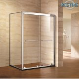 Best-Selling Stainless Steel Simple Shower Room (BL-F3007)