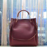 The New 2017 Shoulder Bag Leather Handbag (2376)