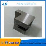 High Precision CNC Turning Steel Block