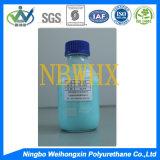 Anti-Yellow Agent for PU Foam Bra
