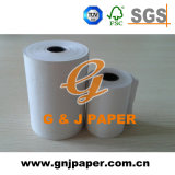 Various Size Cash Register Paper with Good Packing