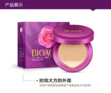 Hot and Quality Product Air Cushion Moisturizing Concealer Bb Cream