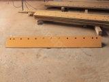 Grader Blades Cutting Edges 4t3007 for Motor Grader Blade