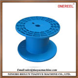 Popular Power Cable Spool