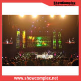 Showcomplex P3 SMD Indoor Full Color LED Display