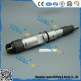 Diesel Fuel Bosch Common Rail Injector 0445120393 and 0 445 120 393 for Golden Dragon FAW Soyat