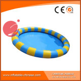 Inflatable Swimming Pool Inflatable Toys Inflatable Water Toy (T10-003)